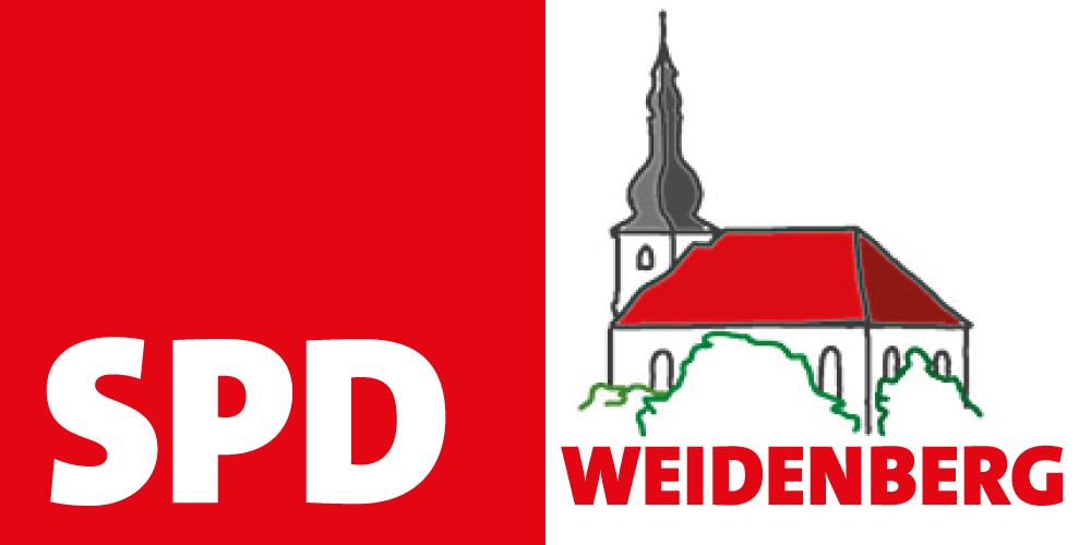 SPD Ortsverein Weidenberg