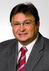 Horst Zwing für Markus Lindner